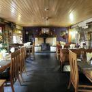 The Fairways Bar & Orchard Restaurant, Kilruane, Nenagh, Co Tipperary