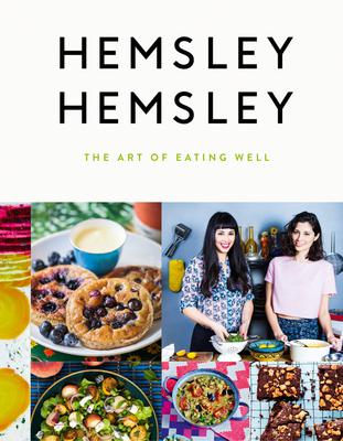 The Art of Eating Well book cover