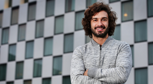 Joe Wicks says his recipes will stand the test of time. Photo: Steve Humphreys