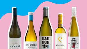 Just because entry-level Albariño has become ubiquitous, does not mean that's all there is to the region