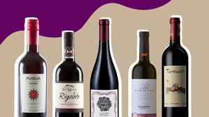 Some wines, including reds, benefit from the extra freshness that chilling brings, helping to bring the fruit into sharper focus by tightening the structure around it