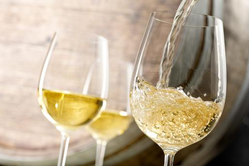 New Zealand's white wines have an aromatic intensity.