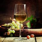 Beyond the label: Sulphites are an allergen but they may not be as bad as you think