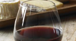 Austria produces top quality red wine