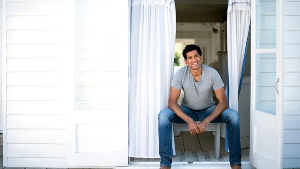 Dr Rangan Chatterjee is a GP, author and television presenter, best known for his BBC TV show 'Doctor in The House'. He is a leading voice in the lifestyle medicine movement, changing the way we look at illness.