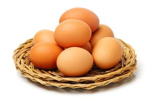 Ireland's free range status for eggs will cease on March 17.