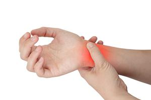 Arthritis - an app is now available for sufferers