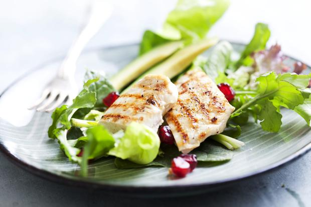 Traditional diet food can get boring very quickly, meaning we fall off the healthy eating bandwagon