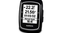 Garmin Edge 200, €100 from Halfords
