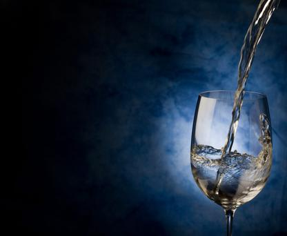 Wine: have we realised the damage it can do?