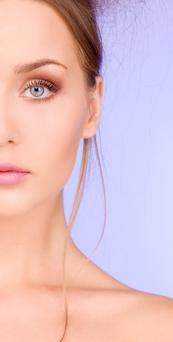 Surgical trend: Brow and neck lifts