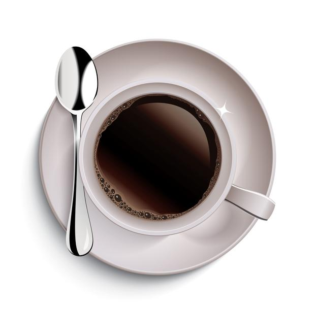 Coffee could actually help you live longer.