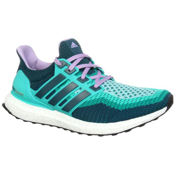 1a959be4e14fb Running mates  Choosing the best shoes for you. Adidas Women s Ultra Boost  €170