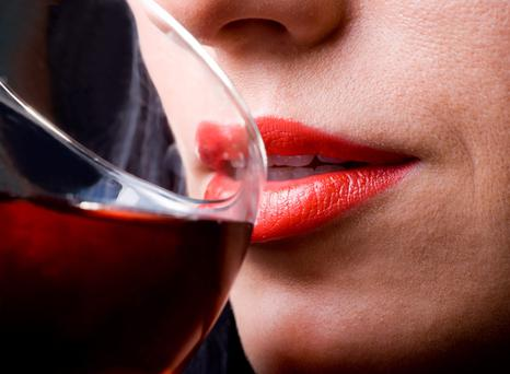 Surge in young Irish women with alcohol-related liver disease.