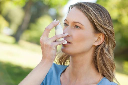 Vitamin D in children and adults has been linked to lowering the risk of asthma attacks.