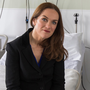Rhona Mahony, Master of the National Maternity Hospital Photo: Mark Condren