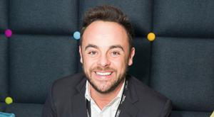 Message: Ant McPartlin revealed that he had become addicted to Tramadol after a knee operation