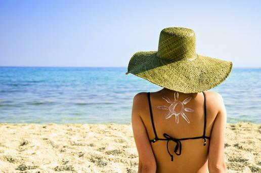 Consumer Reports tests sunscreens