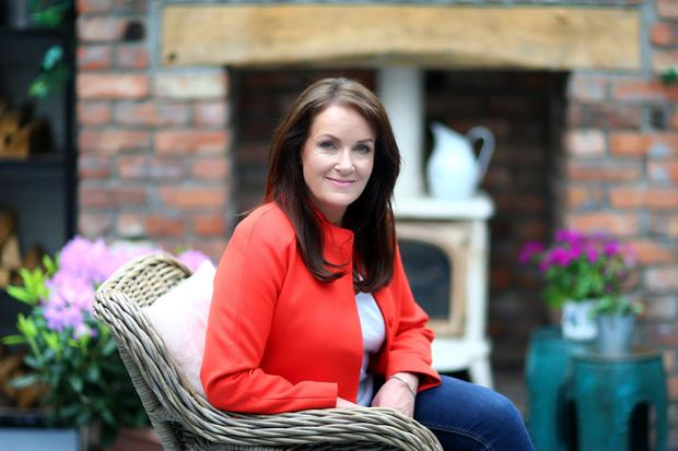 GP and Newstalk presenter Dr Ciara Kelly talks to Liadan Hynes about finding the sweet spot when it comes to stress, and how men and women handle it differently.