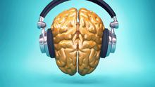 Music cognition and perception is a fast growing field of study, with some looking at interventions using rhythm for individuals with autism spectrum disorders
