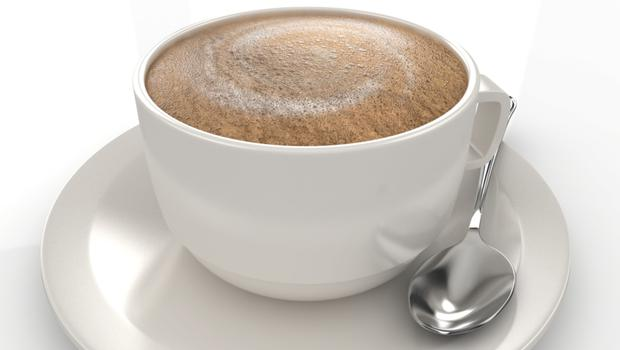 Caffeine should be consumed in moderation