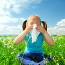 Allergies can range from annoying to life-threatening.