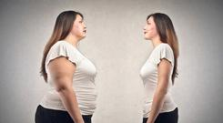 Dr Yeo says obesity is an incredibly complex problem