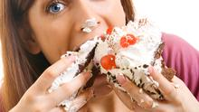 Over-eating could be a 'behavioural addiction' like gambling - FSAI conference told