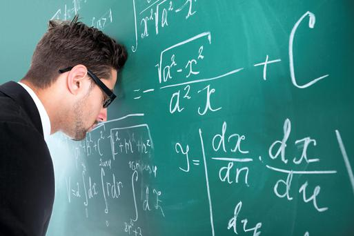 Teachers who have depression may feel deep levels of inadequacy, worthlessness, exhaustion and even hopelessness.