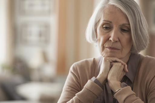 Elderly and people who are mortgage-free and own their homes tend to incur higher heating bills