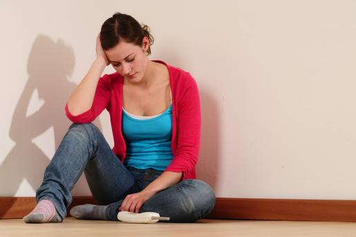 Depression: The effects of depression are horrible. 'Low mood' doesn't really cover it.