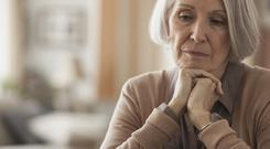 While loneliness is not exclusive to the elderly, it is the older generation who suffer the most acutely from it.