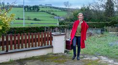 Dr Lucia Gannon is always on the alert for loneliness in her community