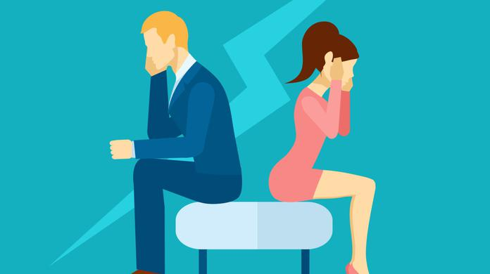 Ask Allison: 'being in a sexless marriage for the rest of my life