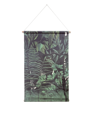 Forest wall hanging, €29, home-lust.com