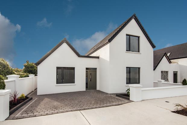 Caragh Heights
