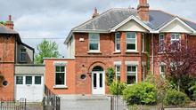 101 Ballymun Road in Glasnevin, Dublin 9 is selling for €749,000
