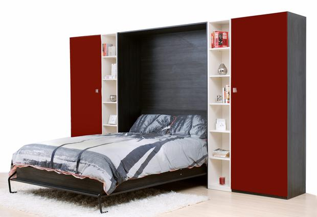 Interiors Fold Away Solutions Independent Ie