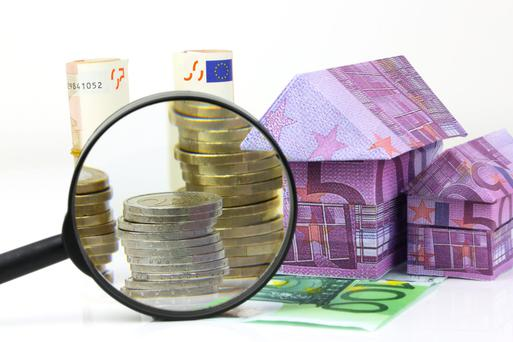 Tax implications: Rental income from renting your house