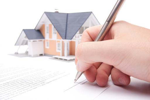 The lease agreement is important to avoid any problems in the future
