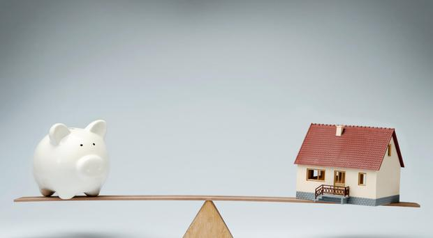Personal Finance expert Sinead Ryan answers your property questions.