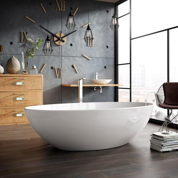 Clean living - how bathroom hygiene is still our top priority ... on black and white bathroom shower curtains, houzz home design, houzz shower tile design, bathroom shower curtains and window curtains, contemporary bathroom shower curtains, rustic bathroom shower curtains,