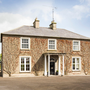 Darnley House in Clonard, Co Meath