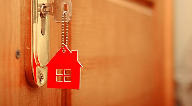Sinead Ryan answers your property questions