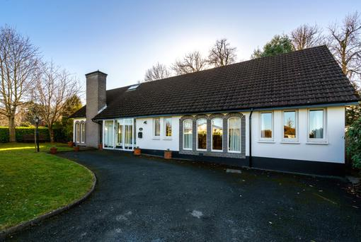 Tenchleigh has recently been renovated and refurbished