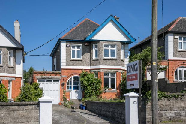 4 Churchtown Road Lower