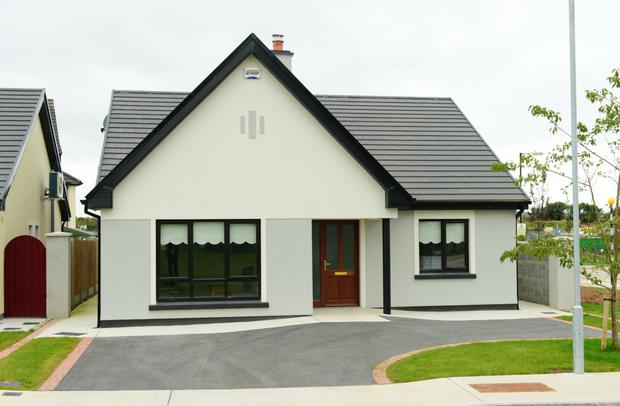 Park View, Clarecastle, Co Clare