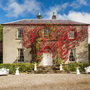 The Rectory, Fahan, Co Donegal