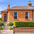 24 Rathgar Road