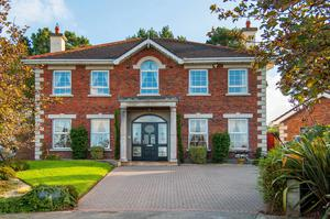 74 Eagle Valley, Enniskerry, Co. Wicklow